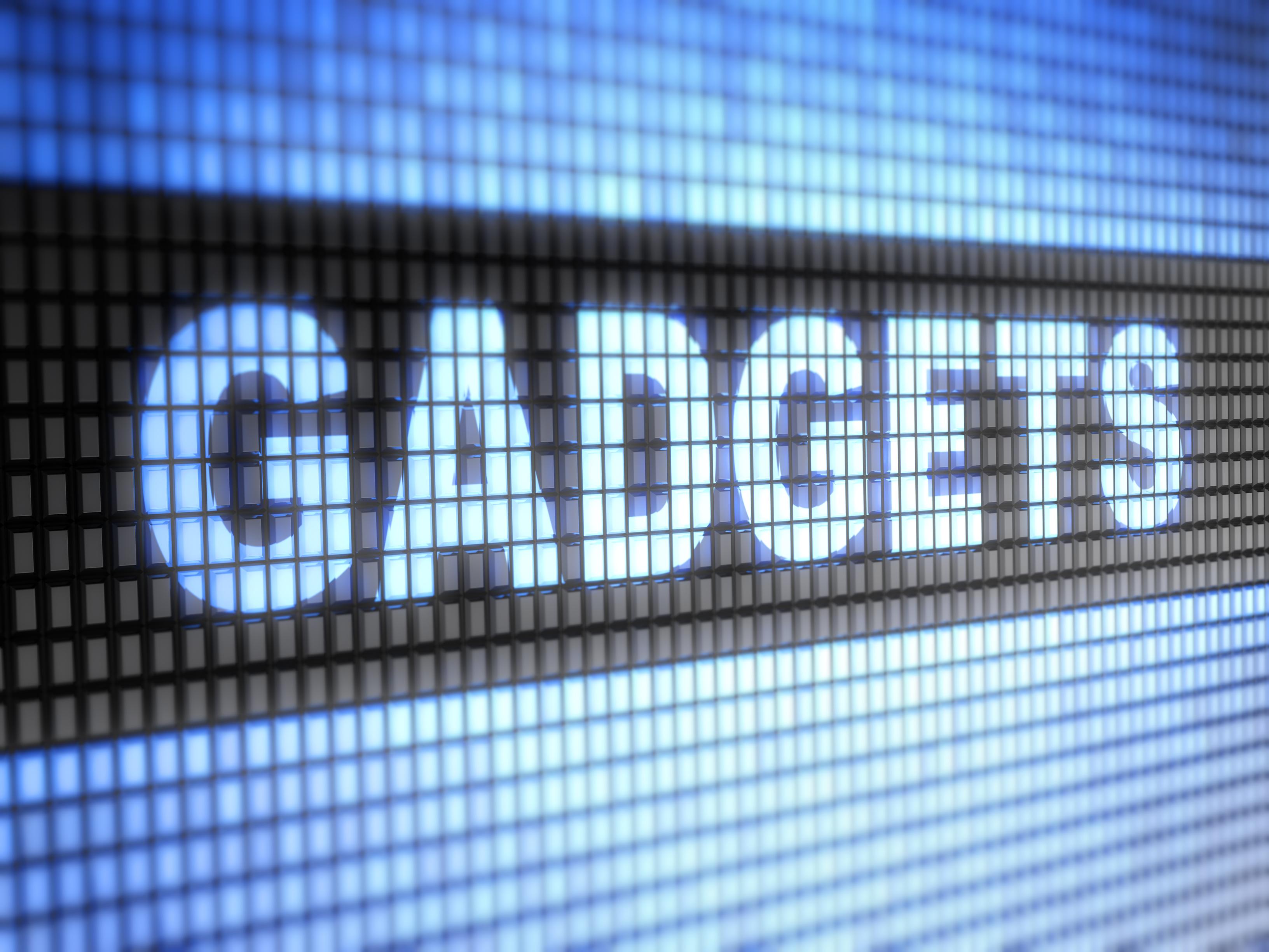 Gadget nyheder - Læs mere
