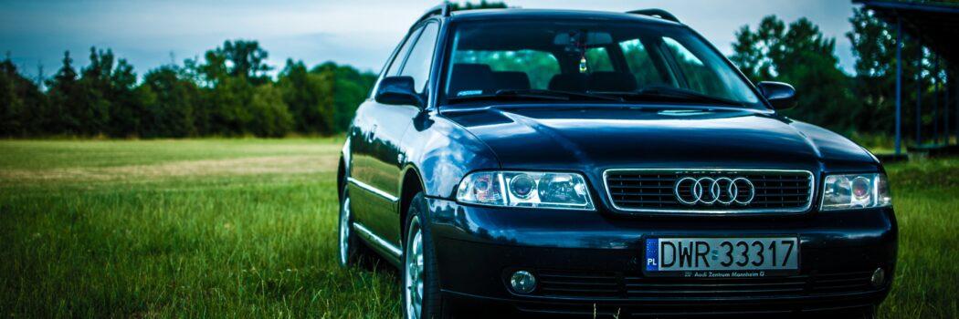 Køb af ny eller brugt bil? Læs med her!